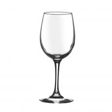 Kieliszek do wina Volare - 260 ml<br />model: 777817<br />producent: Fine Dine