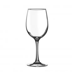 Kieliszek do wina Volare - 360 ml<br />model: 777824<br />producent: Fine Dine