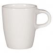 Filiżanka do espresso biała 90 ml Stone RAK PORCELAIN / model - R-EACU09-12