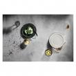 Filiżanka do espresso wulkaniczna 90 ml STONE Rak Porcelain / model - R-EACU09CA-12