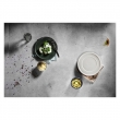 Filiżanka porcelanowa do espresso STONE - 90 ml- R-EACU09HO-12