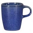 Filiżanka porcelanowa do espresso STONE - 90 ml - R-EACU09CO-12