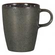 Filiżanka 230 ml wulkaniczna STONE - RAK PORCELAIN | TOM-GAST R-EACU23CA-12