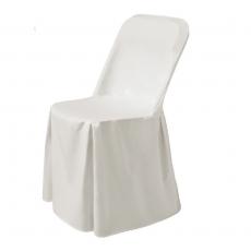 Pokrowiec na krzesło Excellent<br />model: 813096<br />producent: Hendi