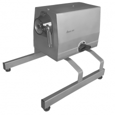 Robot wielofunkcyjny EM11EP - napęd<br />model: EM11EP<br />producent: Mesko AGD