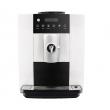 Ekspres do kawy automatyczny srebrny FG05702