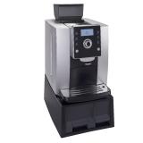 Ekspres do kawy automatyczny FG05703