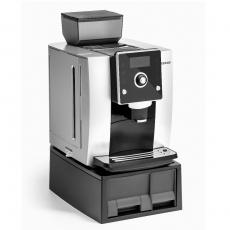 Ekspres do kawy automatyczny<br />model: FG05703<br />producent: Forgast