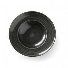 Talerz do pasty ONYX<br />model: 775035<br />producent: Fine Dine