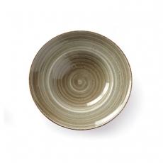 Talerz do pasty AGAT<br />model: 775219<br />producent: Fine Dine