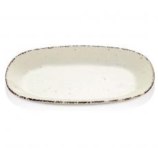 Półmisek owalny OPAL<br />model: 777756<br />producent: Fine Dine