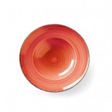 Talerz do pasty RUBIN<br />model: 774946<br />producent: Fine Dine