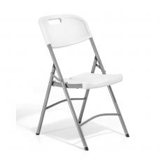 Krzesło cateringowe<br />model: FG03804<br />producent: Forgast