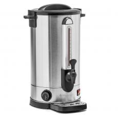 Zaparzacz do kawy o podwójnych ściankach 12 l<br />model: FG05601<br />producent: Forgast