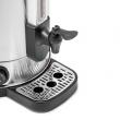 Zaparzacz do kawy o podwójnych ściankach 12 l FG05601