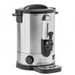 Zaparzacz do kawy o podwójnych ściankach 7 l FG05600