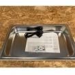 Podgrzewacz stołowy elektryczny GN 1/1 Forgast FG03115