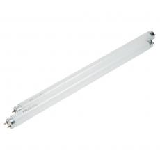 Świetlówka zamienna do lampy owadobójczej 20W<br />model: 934166<br />producent: Hendi