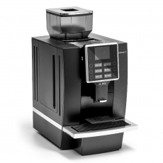 Ekspres do kawy automatyczny<br />model: FG05701<br />producent: Forgast