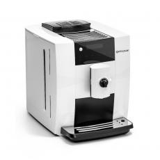 Ekspres do kawy automatyczny biały<br />model: FG05702<br />producent: Forgast