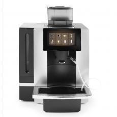 Ekspres do kawy automatyczny z ekranem dotykowym<br />model: 208540<br />producent: Hendi