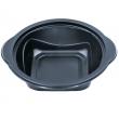 Pojemniki na zupę do dań na wynos 350 ml - 50 szt. D-5350C