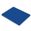 Deska do krojenia HACCP niebieska 45x30 cm FG12604