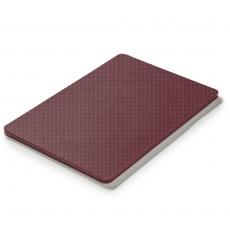 Deska do krojenia HACCP brązowa 45x30 cm<br />model: FG12606<br />producent: Forgast