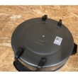 Patelnia uniwersalna elektryczna GRANDE - A150118G/E1