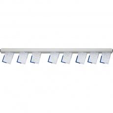 Listwa do bonowania dł. 120 cm<br />model: 099105/E1<br />producent: Stalgast
