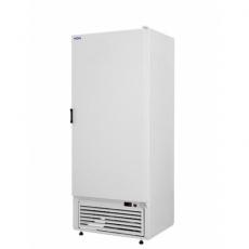 Szafa chłodnicza<br />model: 4kl.SCh-Z 825<br />producent: Rapa