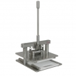 Maszynka do rozbijania mięsa ręczna (kotleciarka) KR200- KR200