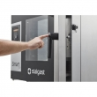 Piec konwekcyjno-parowy elektryczny SmartCook 5 GN 1/1  9100044