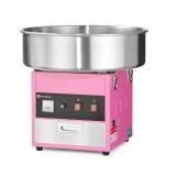 Maszyna do waty cukrowej