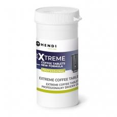 Środek do czyszczenia ekspresów do kawy Extreme<br />model: 976630<br />producent: Hendi