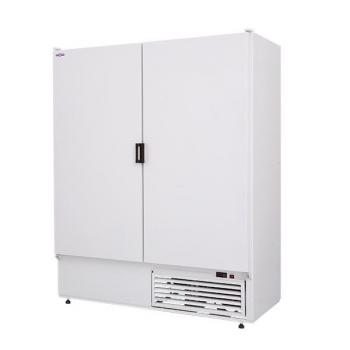 Szafa chłodnicza  SCh-Z 1200 NW