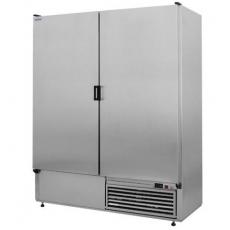 Szafa chłodnicza<br />model: SCh-Z 1400 NZ<br />producent: Rapa