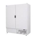 Szafa chłodnicza SCh-Z 1600/W