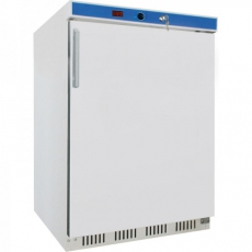 Chłodziarka podblatowa<br />model: 880173<br />producent: Stalgast