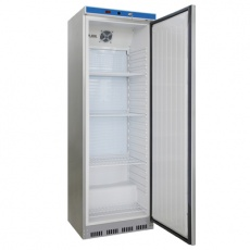 Szafa chłodnicza nierdzewna<br />model: 880405<br />producent: Stalgast