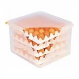 Pojemnik na jajka 061500