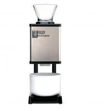 Elektryczna kruszarka do lodu<br />model: 471200<br />producent: Waring Commercial