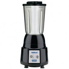 Blender barowy<br />model: 482181<br />producent: Waring Commercial