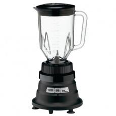Blender barowy<br />model: 482025<br />producent: Waring Commercial