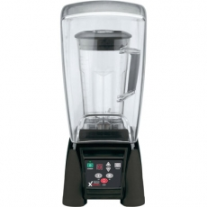 Blender barowy specjalistyczny<br />model: 484110<br />producent: Waring Commercial