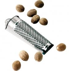 Mini - tarka kuchenna<br />model: 302100<br />producent: Paderno