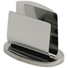 Serwetnik stalowy<br />model: 364100<br />producent: Stalgast