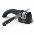 Ostrzałka do noży ręczna Pronto Diamond Hone CC-464
