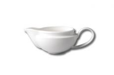 Sosjerka porcelanowa RAK z serii BANQUET<br />model: R-BAGB15-6<br />producent: Rak