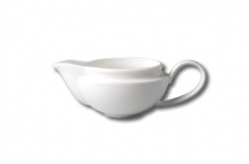 Sosjerka porcelanowa RAK z serii BANQUET<br />model: R-BAGB35-4<br />producent: Rak